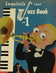 Esquire's 1947 Jazz Book