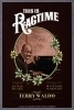 This is Ragtime by Terry Waldo (multiple signatures available!)