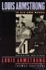 Louis Armstrong in His Own Words: Selected Writings