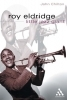 ROY ELDRIDGE: Little Jazz Giant by John Chilton, AUTOGRAPHED by Eldridge's pianist DICK KATZ (on his 83rd birthday) and Phil Schaap!