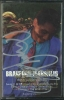 BRANFORD MARSALIS—Royal Garden Blues—Cassette signed by Branford Marsalis!