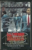 BRANFORD MARSALIS—Scenes in the City—Cassette SIGNED by Branford Marsalis!!