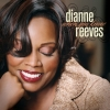 "DIANNE REEVES CD ""When You Know"" AUTOGRAPHED!"