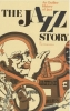 "ORIGINAL EDITION (1973) ""The Jazz Story"" by Dan Morgenstern"