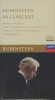 SEALED VHS ARTHUR RUBINSTEIN Rubinstein In Concert