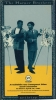 THE HARPER BROTHERS Artistry SEALED VHS