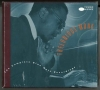 4 CD BOX SET The Complete Blue Note Recordings THELONIOUS MONK