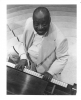 Count Basie photo