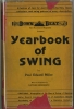 DOWNBEAT 1939 YEARBOOK of SWING by Paul Edward Miller