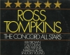 FESTIVAL TIME - Ross Tompkins w/ Snooky Young, Marshall Royal, et. al. SEALED/New Concord LP CJ-117