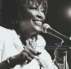 MARLENA SHAW Live In Tokyo, AUTOGRAPHED CD