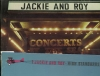 TWO SEALED/Still NEW LPs from JACKIE CAIN & ROY KRAL, Concerts By The Sea & High Standards!