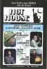 HOT HOUSE June 2011 edition