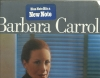 BARBARA CARROLL, SEALED Blue Note LP BN LA645 G
