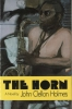 THE HORN, by John Clellon Holmes