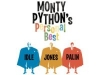 MONTY PYTHON'S PERSONAL BEST, Six DVD BOX SET