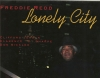 "Freddie Redd, LONELY CITY, w/Clarence ""C"" Sharpe, SEALED Uptown LP 27.30"