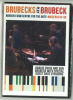 BRUBECKS PLAY BRUBECK DVD