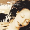 DIANNE REEVES That Day . . . Signed Blue Note CD!!