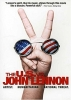 THE U.S. VS JOHN LENNON Documentary DVD