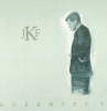 Guernsey's JFK Auction Catalogue (Documents and Artifacts Relating to the Life and Career of John F. Kennedy)