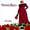 DIANNE REEVES The Calling: The Music of Sarah Vaughan SIGNED CD!!