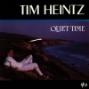 TIM HEINTZ Quiet Time SEALED/Still New LP!!