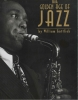 GOLDEN AGE OF JAZZ 1998 calendar with William P. Gottlieb photos!!
