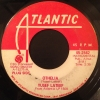 YUSEF LATEEF Othelia/Stay With Me Atlantic 45-2562 45-2562