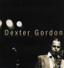 DEXTER GORDON Live at Carnegie Hall—Sony release cassette!!