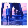 BRANFORD MARSALIS Footsteps of Our Fathers SIGNED CD!!