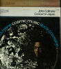 JOHN COLTRANE original LPs bundle!