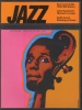 JAZZ Magazine Winter 1978