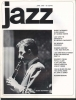 JAZZ magazine June 1966