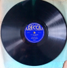 IN THE MOOD original: Edgar Hayes 78rpm Decca 1882