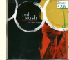 TED NASH In the Loop SIGNED CD!