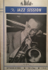 THE JAZZ SESSION September-October 1945 featuring Miff Mole