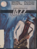 JAZZ magazine Spring 1980 vol 4 no 2 (final issue)