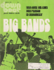 DOWNBEAT April 12, 1973 Big Bands!