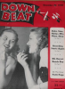 DOWNBEAT magazine December 29, 1948