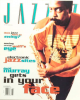 JAZZ Magazine June 1996