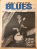 TRI-STATE BLUES MAGAZINE September/October 1996 issue