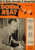 Downbeat April 6, 1951