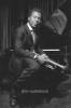 ROY HARGROVE memorial program