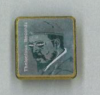 THELONIOUS MONK pin