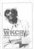 WKCR program guide Feb 1986