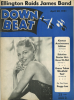 1951 - 52 Downbeats 6 issues