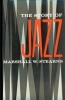 The Story of Jazz by Marshall Stearns
