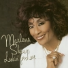 "MARLENA SHAW ""Lookin' For Love"" SIGNED CD!!"