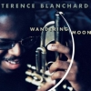 TERENCE BLANCHARD: Commemorative Medallion and Beaded Chain